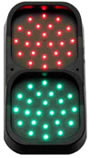 D2 Traffic Light
