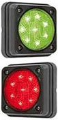 D5 Traffic Light